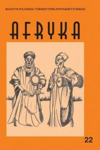 afryka22