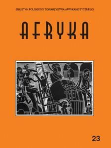 afryka23