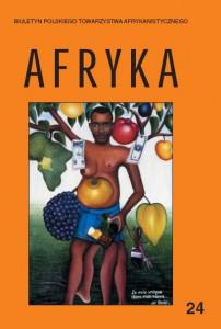 afryka24