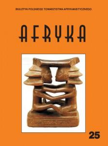 afryka25