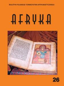 afryka26