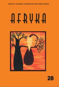 afryka28