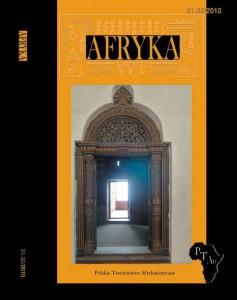 afryka31_32
