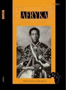 afryka33
