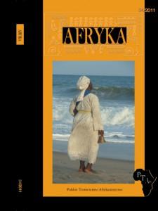 afryka34