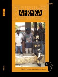 afryka36