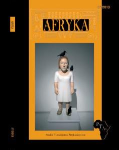 afryka37