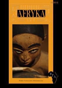 afryka38