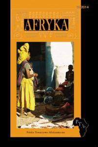 afryka39