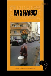 afryka40