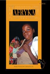 afryka41