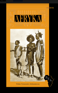 afryka44
