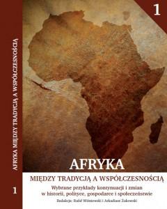 afryka_2013