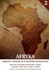 afryka_2013_tom2