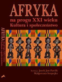 afryka_na_progu_kultura