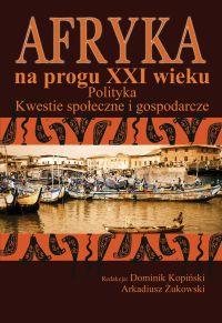 afryka_na_progu_polityka