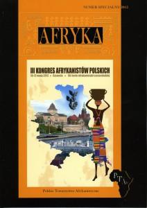 afryka_numer_specjalny