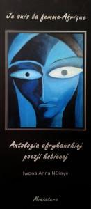 antologiaafrykanskie_poezji_kobiecej