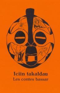 iciin_takaldau