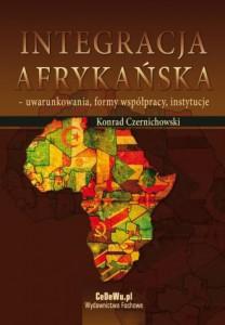 integracja_afrykanska