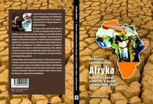plemienna_i_postplemienna_afryka