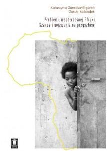 problemy_wspolczesnej_afryki