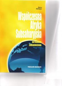 wspoczesna_afryka_subsaharyjska