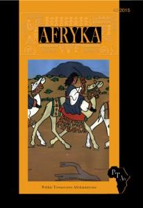 afryka42