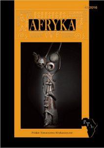 afryka-43_okladka