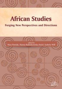 african-studies-4