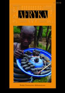afryka47:Makieta 1